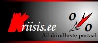 Kriisis.ee: Allahindluste portaal
