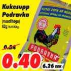 Магазин:Grossi,Скидка:Куриный суп с вермишелью