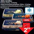 Jäätis Schöller