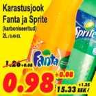 Магазин:Grossi,Скидка:Прохладительный напиток