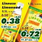 Магазин:Grossi,Скидка:Лимонад