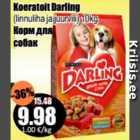 Магазин:Grossi,Скидка:Корм для собак