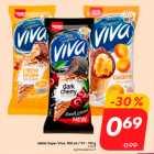 Jäätis Super Viva, 180 ml / 97 - 110 g