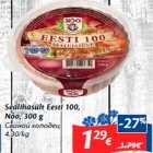 Sealihasült Eesti 100, Nõo, 300 g
